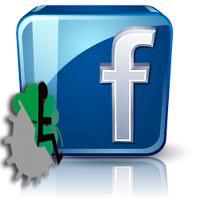 collegati alla pagina di facebook ausili per disabili
