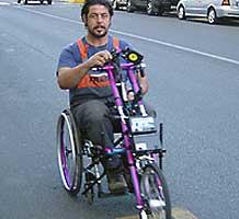 Tecnosan Montascale Per Anziani E Invalidi Scooter  Share The Knownledge