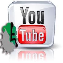 vai sul canale di youtube vedi video ausili per disabili